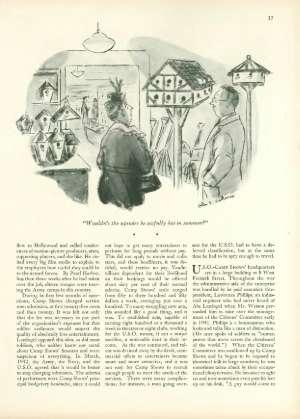 April 20, 1946 P. 36