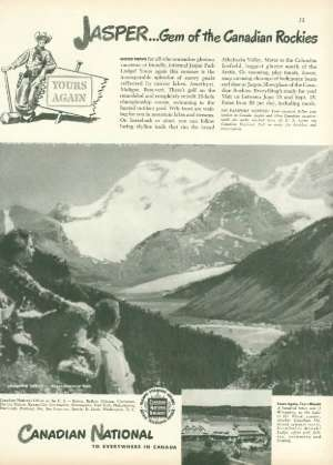 April 20, 1946 P. 52