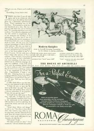 April 20, 1946 P. 64