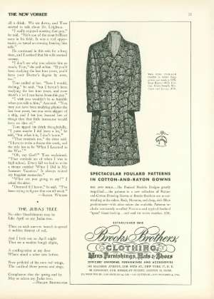 April 20, 1946 P. 71