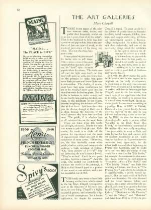 April 20, 1946 P. 72