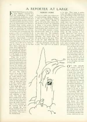 April 20, 1946 P. 76