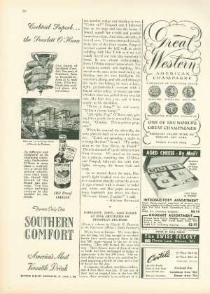 April 20, 1946 P. 85