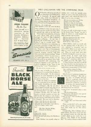 April 20, 1946 P. 88