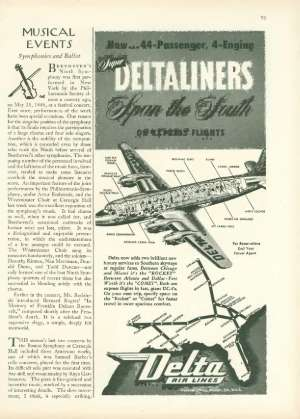 April 20, 1946 P. 95