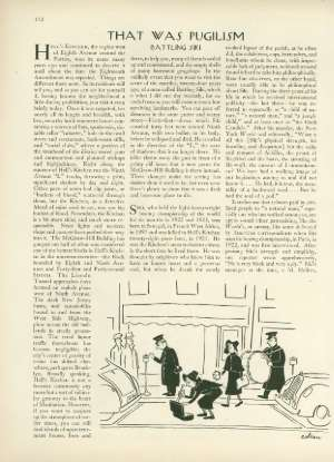 November 19, 1949 P. 112