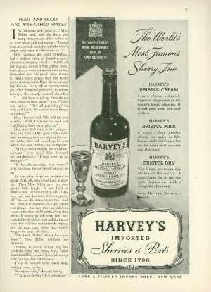 November 19, 1949 P. 125