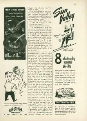 November 19, 1949 P. 144