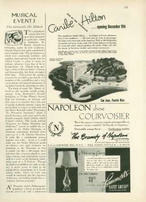 November 19, 1949 P. 155