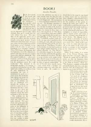 November 19, 1949 P. 158