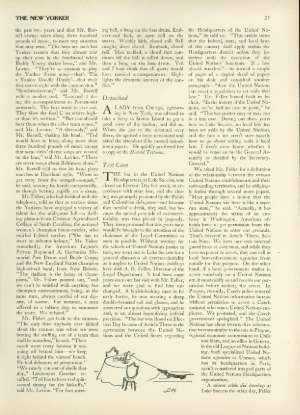 November 19, 1949 P. 26