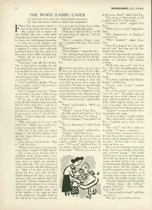 November 19, 1949 P. 30