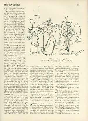November 19, 1949 P. 34