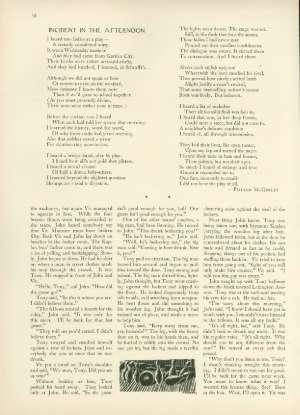 November 19, 1949 P. 38