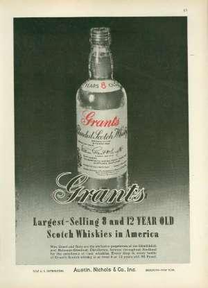 November 19, 1949 P. 62