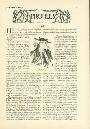 April 18, 1925 P. 8