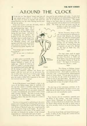 April 18, 1925 P. 18