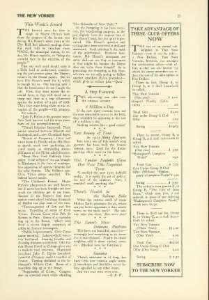 April 18, 1925 P. 21