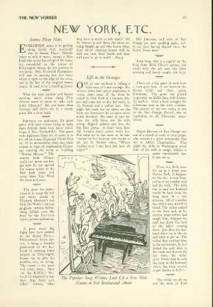 April 18, 1925 P. 22