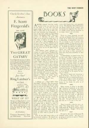 April 18, 1925 P. 27