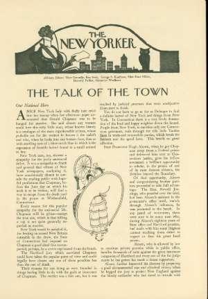 April 18, 1925 P. 1