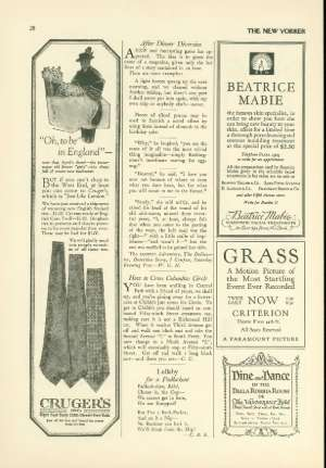 April 18, 1925 P. 28