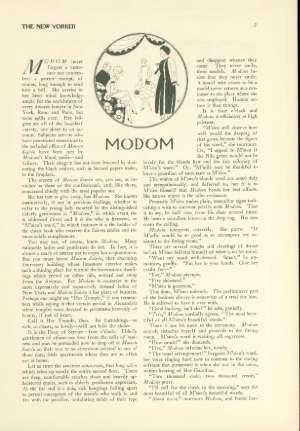 April 18, 1925 P. 7