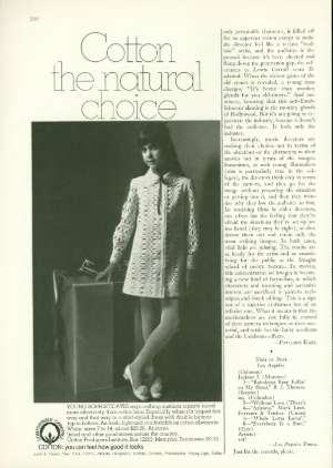 February 21, 1970 P. 101