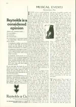 February 21, 1970 P. 110