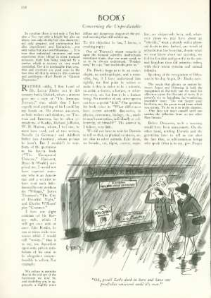 February 21, 1970 P. 118