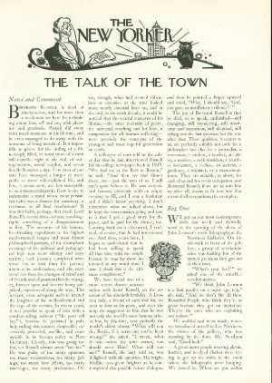 February 21, 1970 P. 29