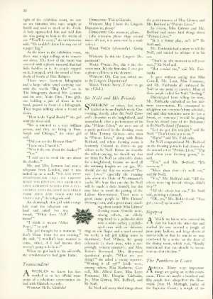 February 21, 1970 P. 30