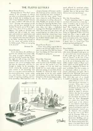 February 21, 1970 P. 34