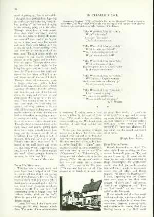 February 21, 1970 P. 36
