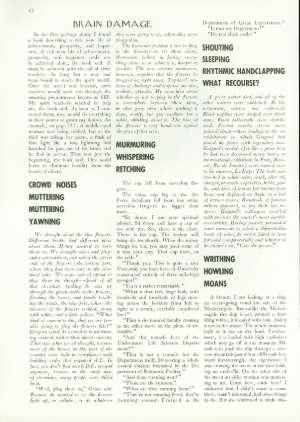 February 21, 1970 P. 42