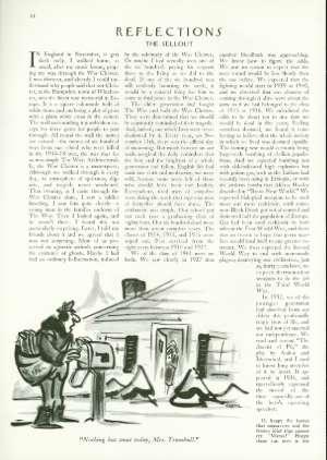 February 21, 1970 P. 44