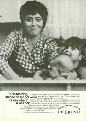 February 21, 1970 P. 60