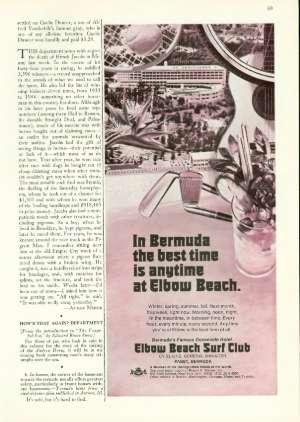 February 21, 1970 P. 68