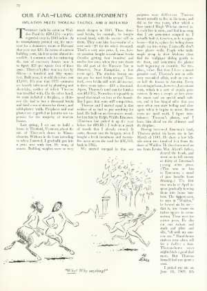 February 21, 1970 P. 70