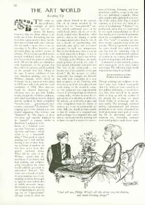 February 21, 1970 P. 82