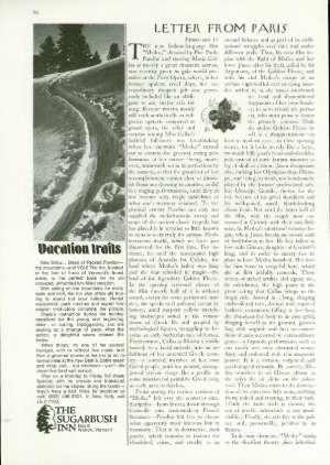 February 21, 1970 P. 90