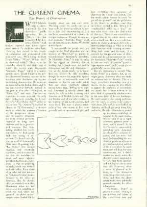 February 21, 1970 P. 95