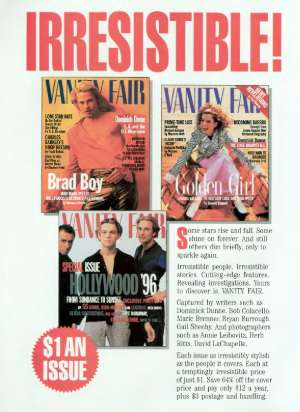 January 13, 1997 P. 27