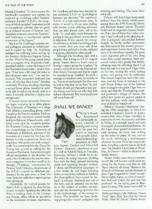 January 13, 1997 P. 28