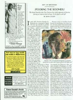 January 13, 1997 P. 30