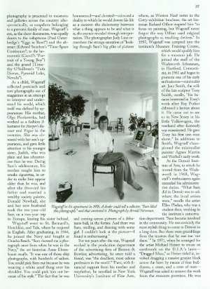 January 13, 1997 P. 36