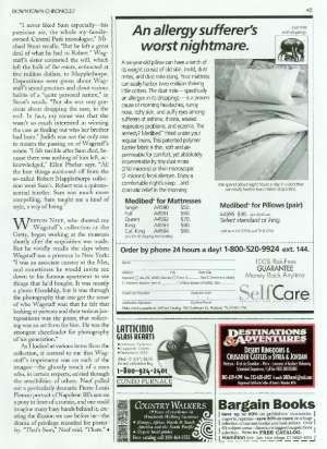 January 13, 1997 P. 42