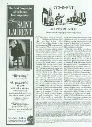 January 13, 1997 P. 4
