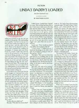 January 13, 1997 P. 64