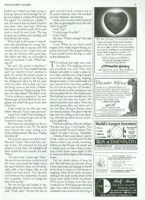 January 13, 1997 P. 70